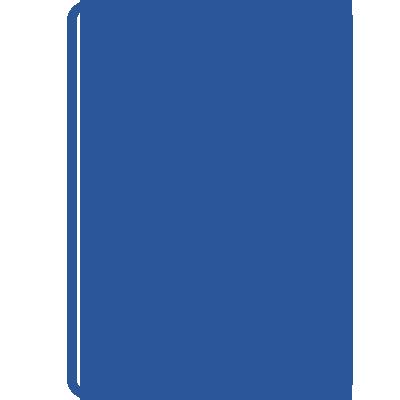 СМС повідомлення
