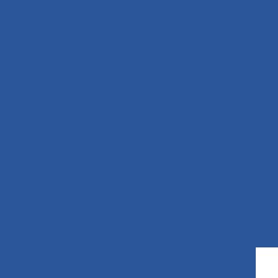 Мобільний додаток