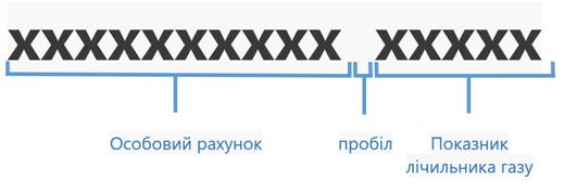 sms-3.jpg